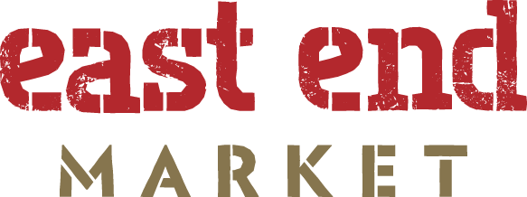 East End Market
